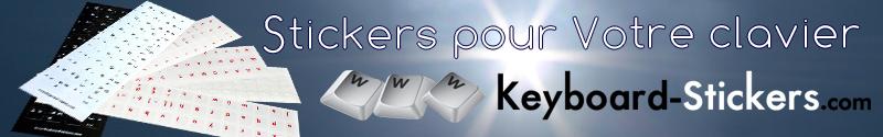 http://www.keyboard-stickers.com/